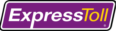 PassengerVehiclesExpressToll